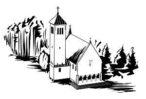 Parafia Baniocha