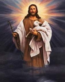 zmartwychwstnie_jezusa_chrystusa - Kopia